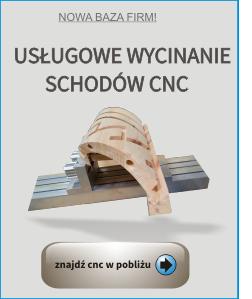 cnc.schody