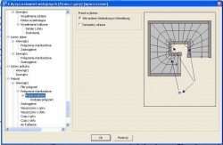 Compass CAD10 - administracja danych